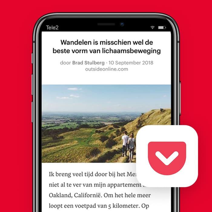 Pocket-vis-app-Tele2Blog