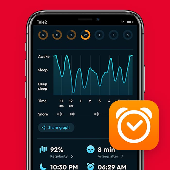 Sleepcycle-snurk-app-Tele2Blog