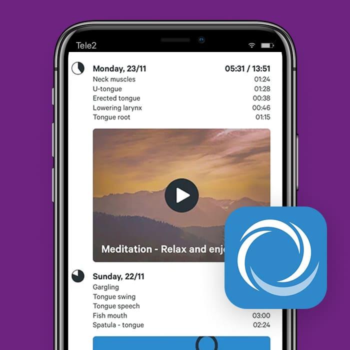 Snorefree-snurk-app-Tele2Blog