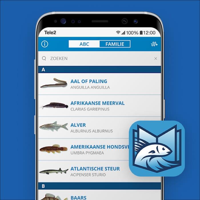 Vissengids-app-Tele2Blog