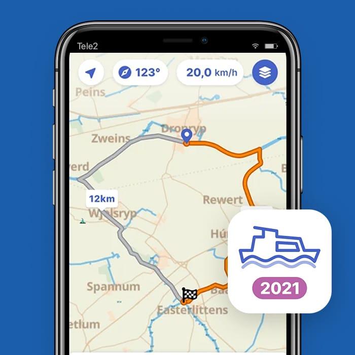 Waterkaarten-navigatie-app-Tele2Blog