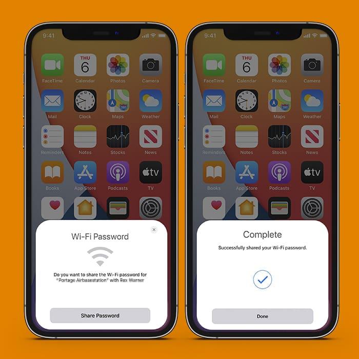 iPhone-wifi-wachtwoord-delen-Tele2Blog