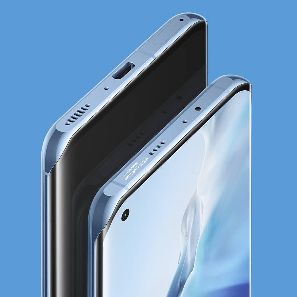Xiaomi-Tele2Blog