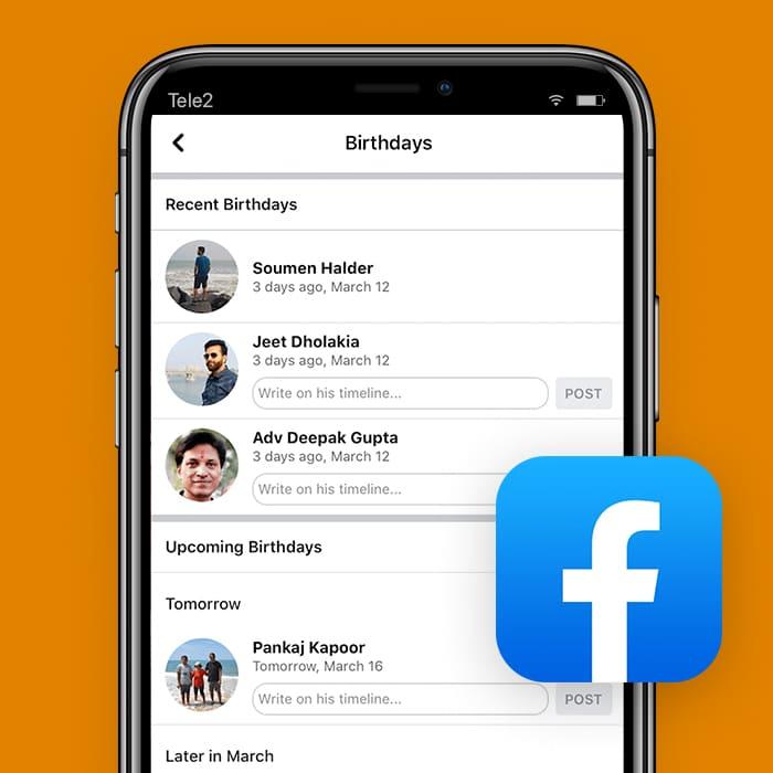 Facebook-verjaardag-app-Tele2Blog