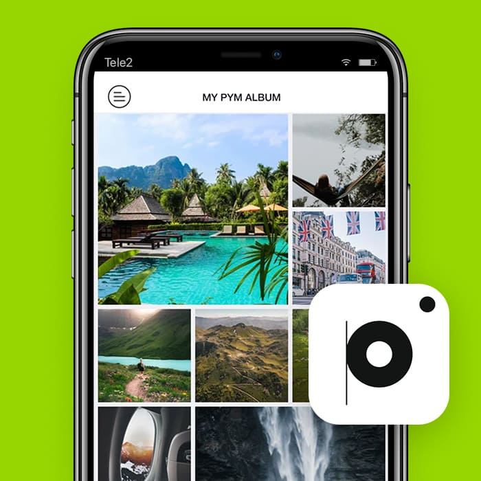 PicYourMoment-online-dagboek-app-Tele2Blog