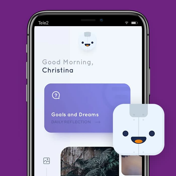reflectly-online-dagboek-app-Tele2Blog