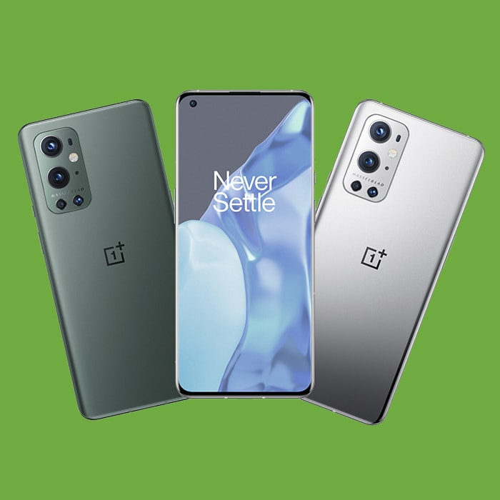 oneplus-9-pro-review-Tele2Blog