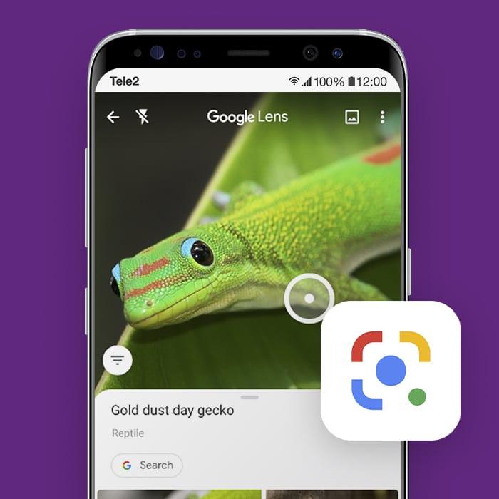 google-lens-app-android-Tele2Blog