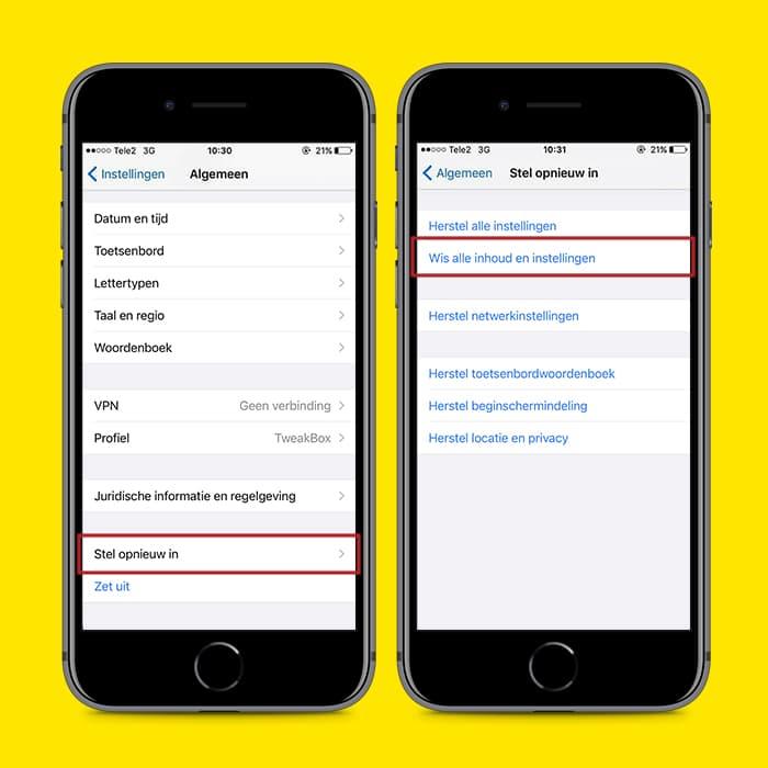 harde-reset-iphone-8-Tele2Blog