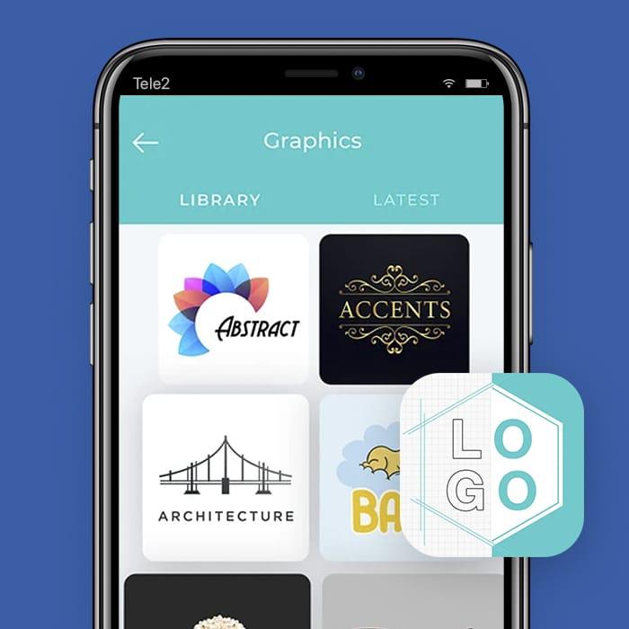 app-pictogrammen-wijzigen-Tele2Blog