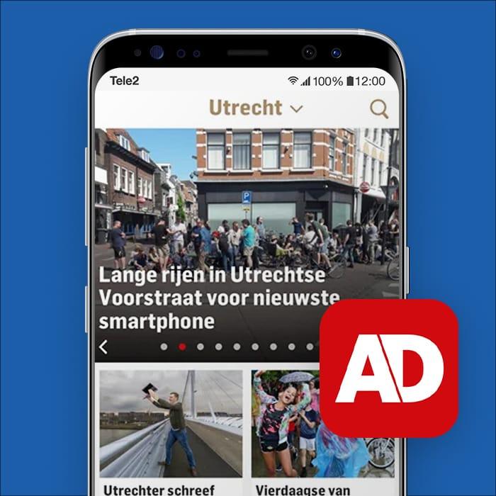 AD-nederlandse-kranten-app-Tele2Blog
