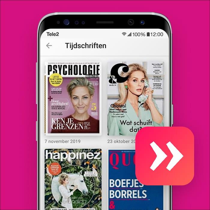 Blendle-nederlandse-kranten-app-Tele2Blog