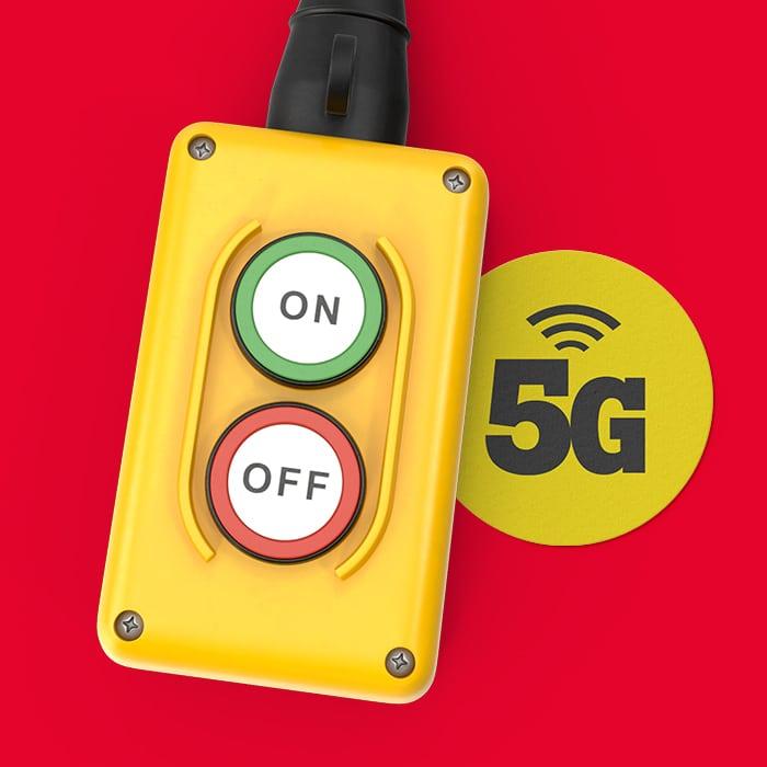 5G-bepaal-het-helemaal-Tele2Blog
