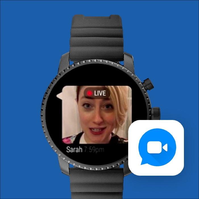 Glide-Wear-OS-app-Tele2Blog