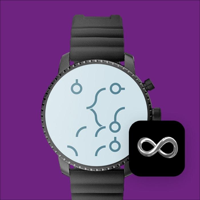 InfinityLoop-Wear-OS-app-Tele2Blog
