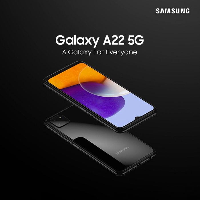 smartphone-samsung-galaxy-a22-5g-Tele2Blog
