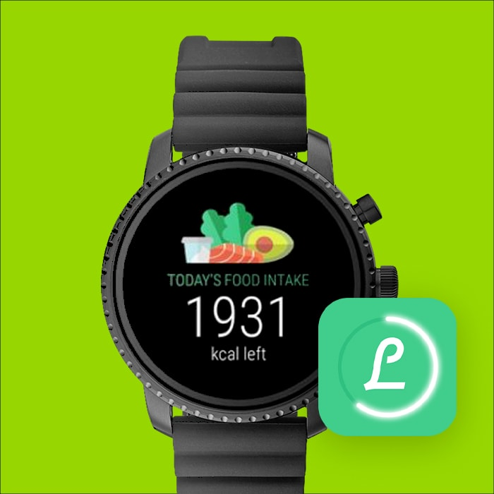 Lifesum-Wear-OS-app-Tele2Blog