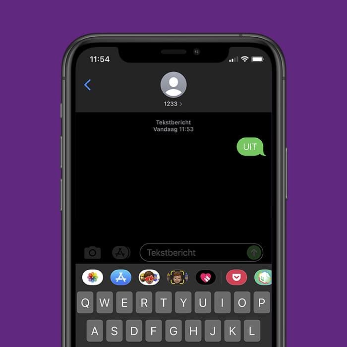 tele2-voicemail-uitschakelen-tele2blog