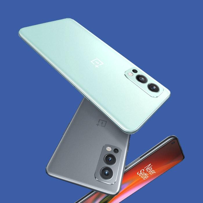 toestel-OnePlus-Nord-2-camera's-Tele2blog