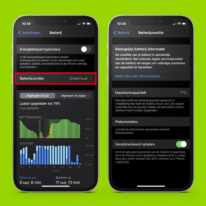instellingen-iphone-batterij-vervangen-Tele2Blog