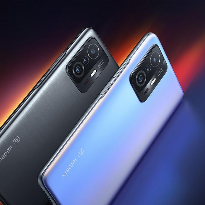 xiaomi-11t-pro-telefoons
