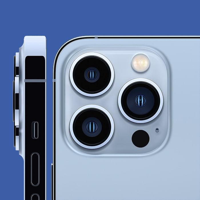 iPhone-13-camera-Tele2Blog