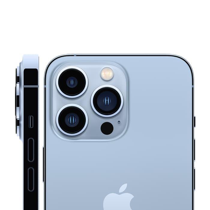 iPhone 13 telefoons Tele2 Blog